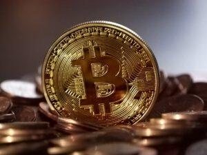 Bitcoins kopen bij Beste Bank